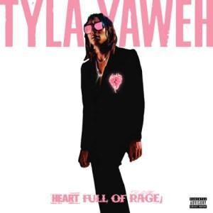 Tyla Yaweh - Salute (feat. French Montana)